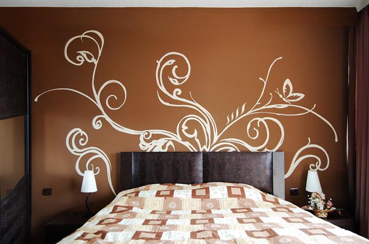 apartament-2-risuvane-spalnq-florali-interior-autline