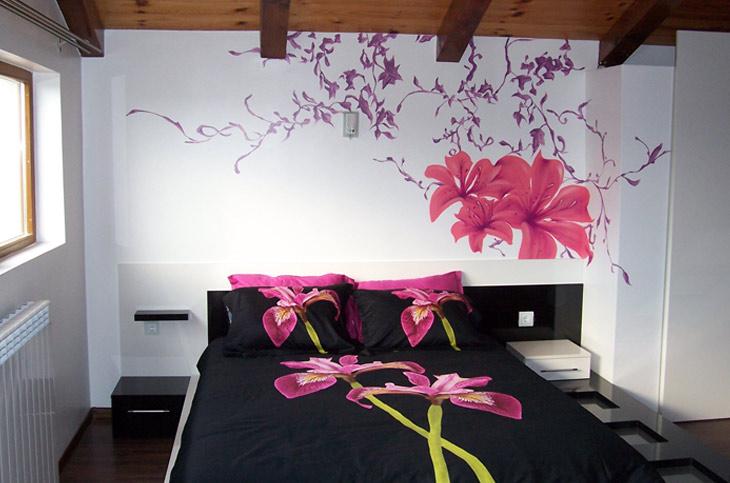 apartament-5-risuvane-spalnq-cvetq-liliumi-interior-autline