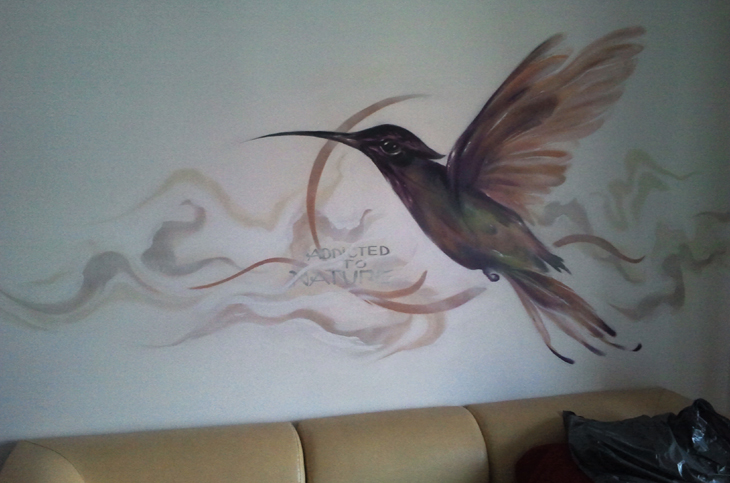 apartament-6-risuvane-spalnq-ptica-colibri-interior-autline