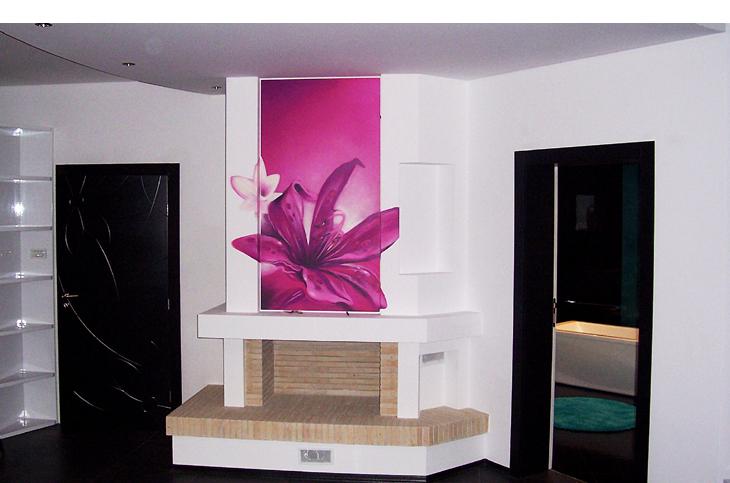 apartament-8-risuvane-vsekidnevna-staq-lilium-interior-autline