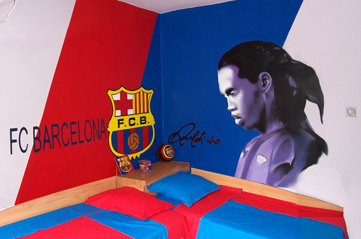 detski-steni-1-staq-fc-barcelona-autline