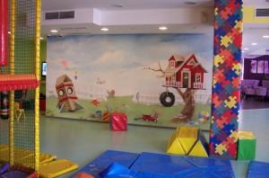 detski-steni-12-detski-centar-autline