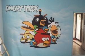 detski-steni-8-detski-centar-neptun-angry-birds-autline