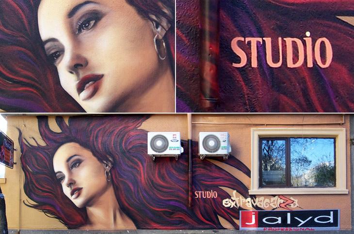 exteriori-15-friziorski-salon-stena-studio-extravaganza-autline