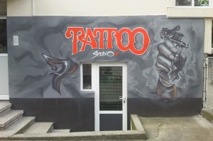 exteriori-26-tattoo-studio-stena-autline