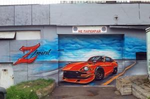 exteriori-30-garage-vrata-z-point-autline