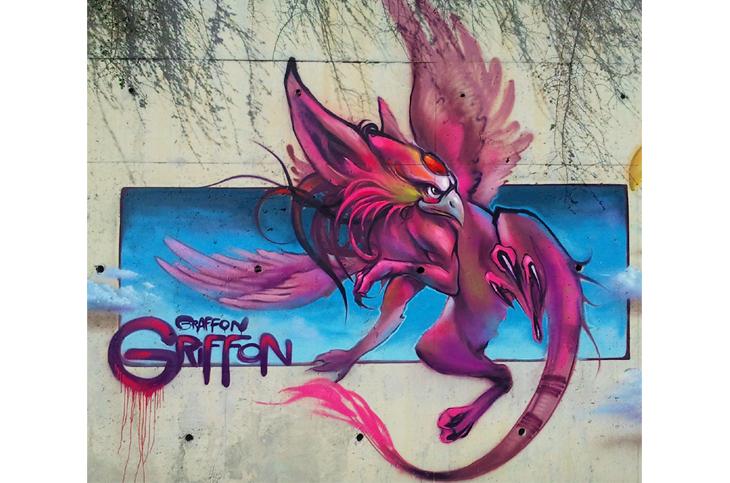 exteriori-33-griffon-festival-autline