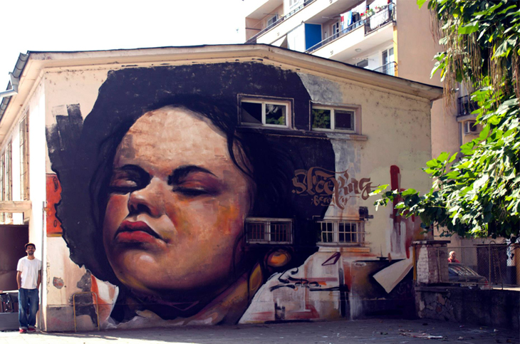 exteriori-35-sleeping-beauty-street-art-fest-autline