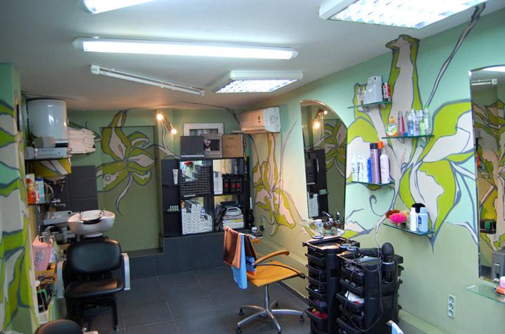 interiori-2-friziorski-salon-autline