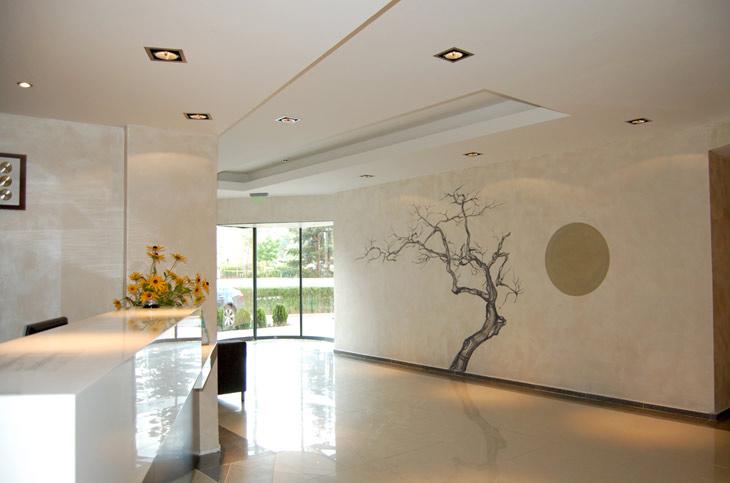 interiori-3-recepciq-hotel-autline
