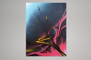 kartini-11-graffiti-platno-autline