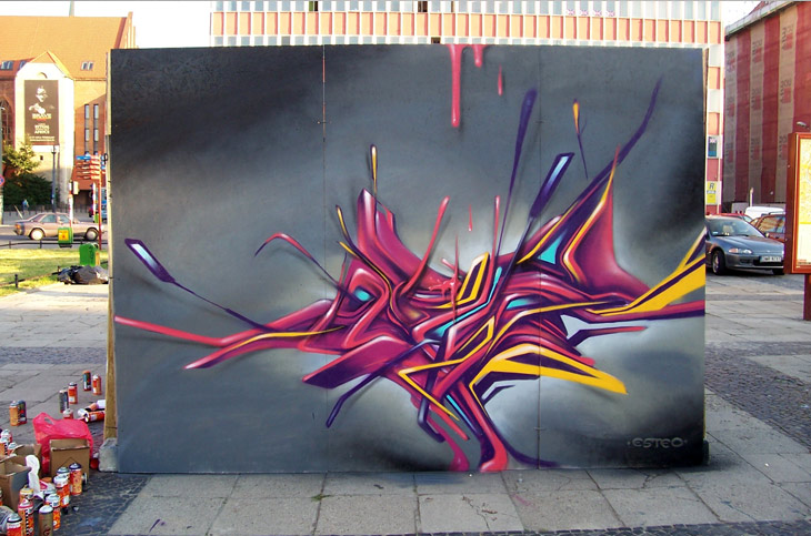 kartini-17-graffiti-platno-autline