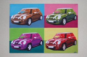 kartini-20-mini-cooper-platno-autline