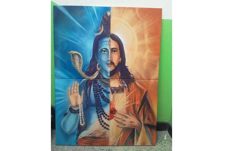kartini-27-religion-platno-autline