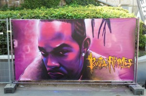 kartini-31-busta-rhymes-platno-autline