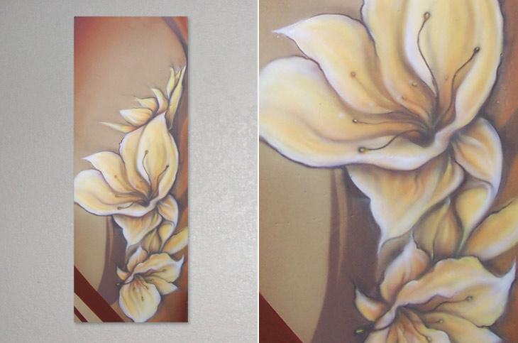kartini-8-florali-platno-autline