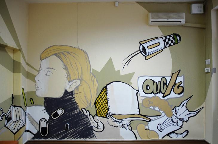 offices-1-studio-x-interior-autline