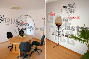 offices-2-ezikov-centar-words-interior-autline