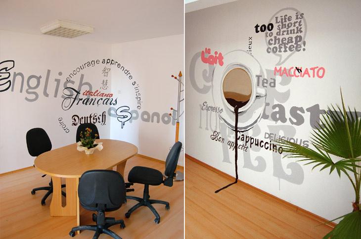 offices-2-ezikov-centar-words-interior-autline