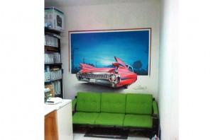 offices-5-chetovodna-kashta-interior-autline