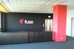 offices-7-fuze-interior-autline