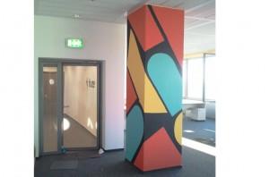 offices-8-fuze-interior-autline