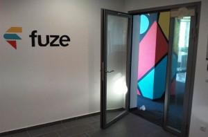 offices-9-fuze-interior-autline