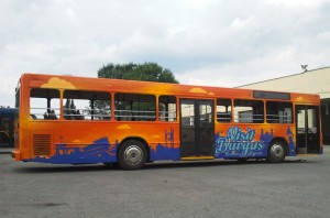 prevozni-sredstva-10-burgasbus-avtobus-autline