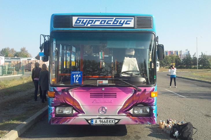 prevozni-sredstva-13-burgasbus-avtobus-autline