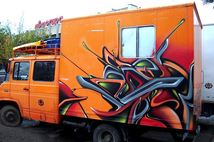 prevozni-sredstva-3-kamion-autline