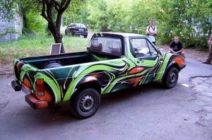 prevozni-sredstva-4-avtomobil-vw-caddy-autline