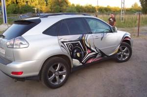 prevozni-sredstva-6-avtomobil-lexus-autline