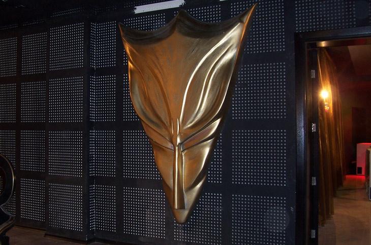 relefi-skulpturi-1-maska-atrium-autline