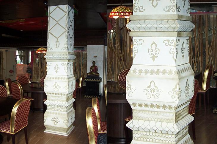 relefi-skulpturi-2-dekorativni-koloni-atrium-autline