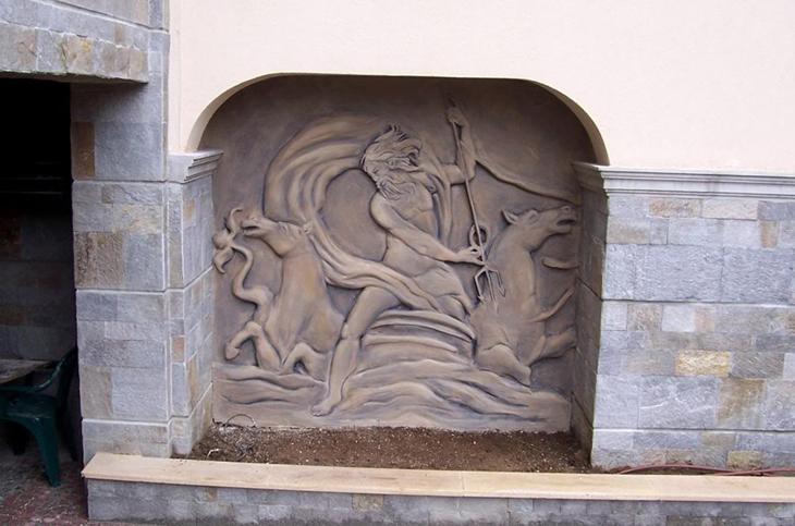 relefi-skulpturi-7-zevz-oasis-resort-lozenetz-autline
