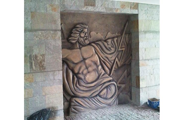 relefi-skulpturi-9-poseidon-oasis-resort-lozenetz-autline