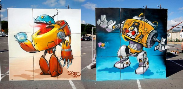 exteriori-45-robots-fun-city-festival-autline