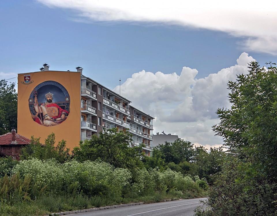 exteriori-48-tsar-simeon-autline