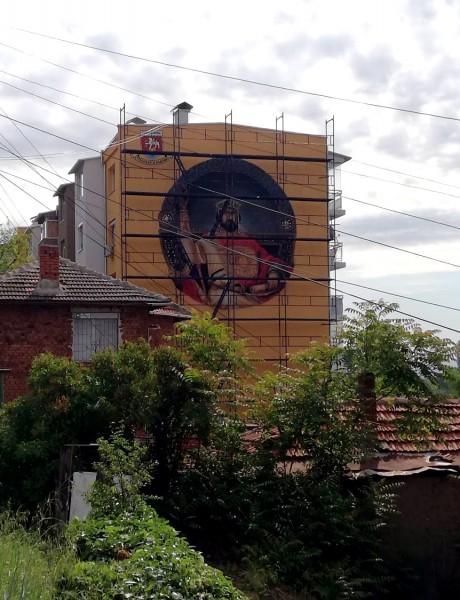 exteriori-49-tsar-simeon-autline