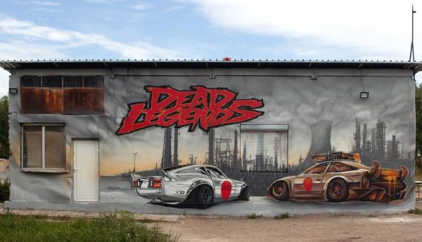 exteriori-51-garage-dead-legends-stena-autline